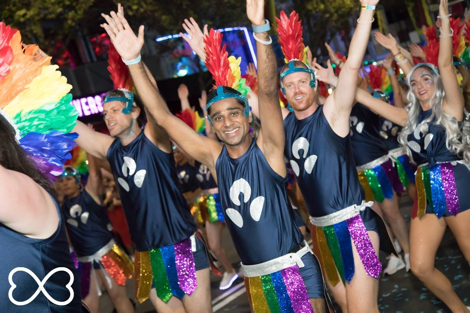 Gay games archives