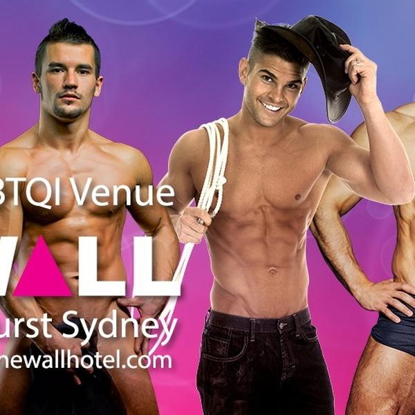 gay branchement sites Sydney Beijing Dating App