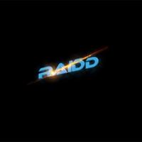 Raidd Bar