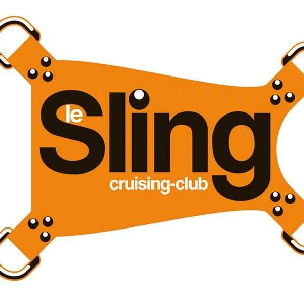 Le Sling