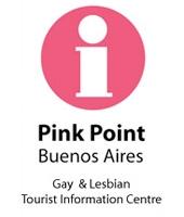 Le 1er centre d'information gay d'Amérique du sud ouvre à Buenos Aires