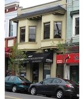 La dernière librairie gay de San Francisco ferme ses portes