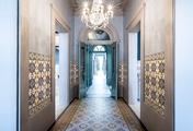 Palacio Fenizia photo 18/21