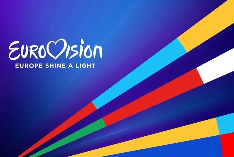 Eurovision 2020 online misterb&b