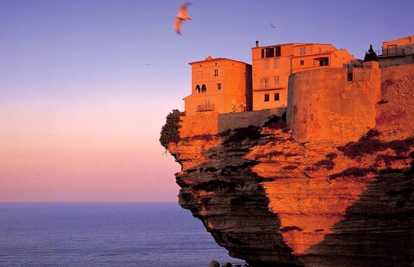 La Démence Cruise 2014, croisière découverte en Méditerranée
