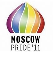 Ces capitales européennes où il n'y aura (peut-être) pas de gay pride