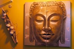 Les Bains Thai photo 12/35