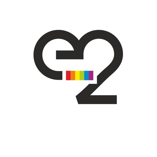 site de rencontre gay francais à Reims