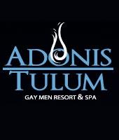 Un resort 100% gay ouvre sur la riviera mexicaine