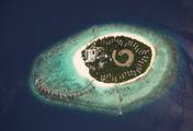 Park Hyatt Hadahaa Maldives photo 3/15
