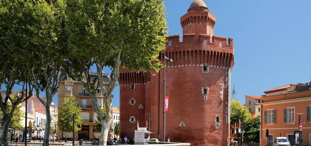 rencontre direct gay icon à Perpignan