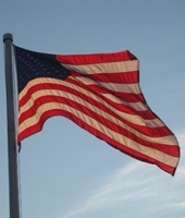 L'entrée sur le territoire américain sera désormais payante !