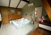 Hotel Bambou photo 9/16