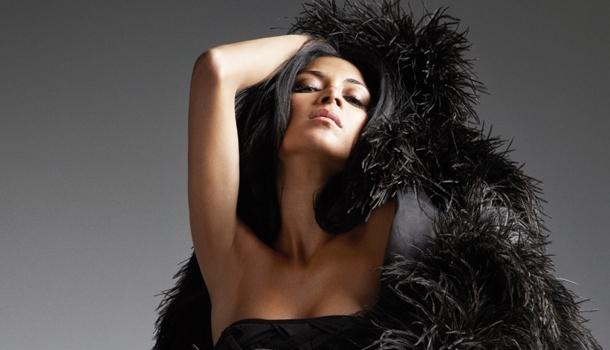 """Nicole Scherzinger : """"J'adore le Sud de la France !"""""""