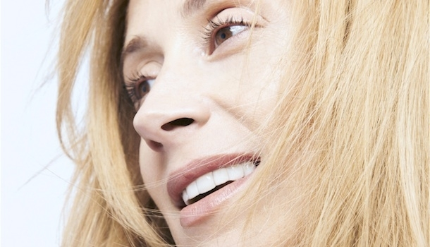 "Lara Fabian: ""I've always been waving the banner of tolerance"""