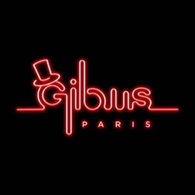 Le Gibus
