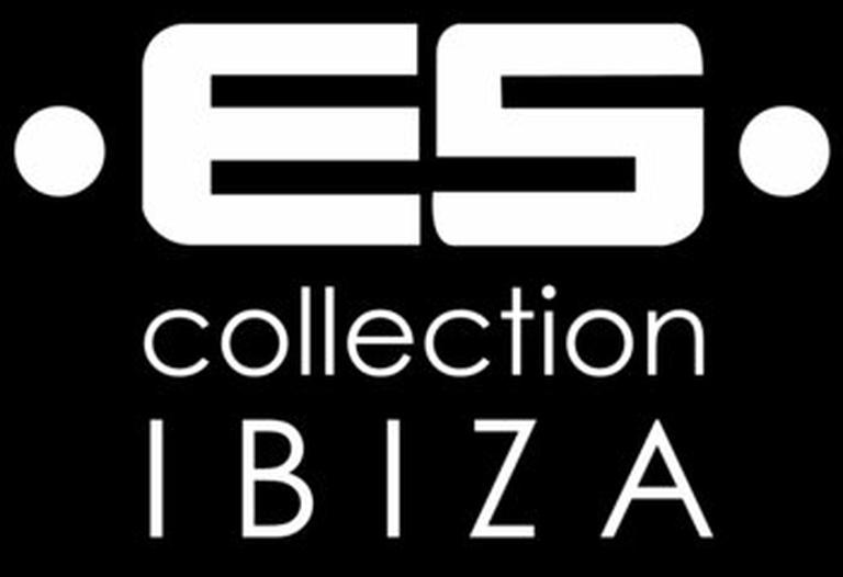 ES4U Ibiza