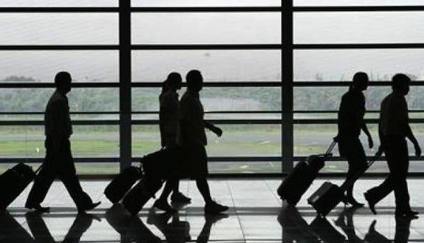 En avion, quel type de voyageur êtes-vous?