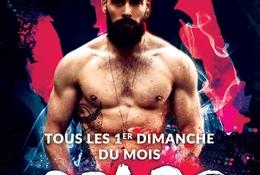 Le Sun Gay Lyon photo 15/16