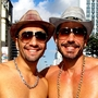 Insider tips: In Rio, discover the best gay bar and gay beach in Ipanema