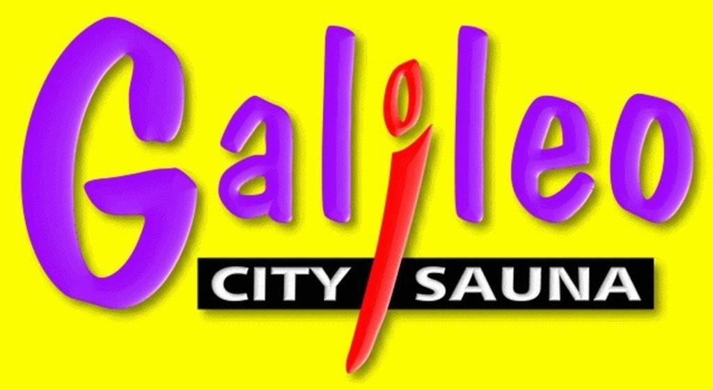 Galileo City Sauna Mannheim - Guide des saunas gays│misterb&b