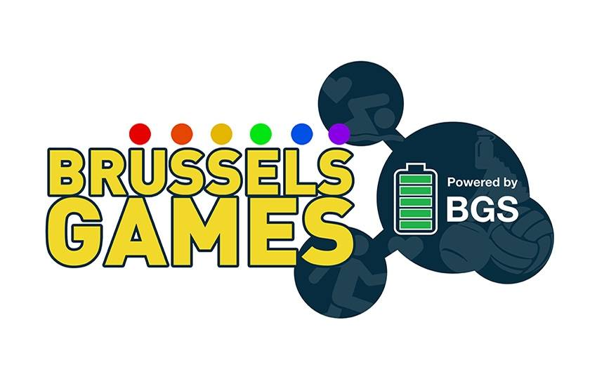 Brussels Games will be back in September