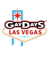 Les Gay Days débarquent à Las Vegas en 2012