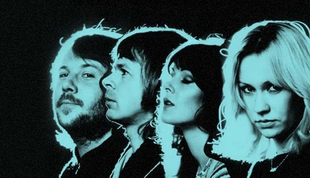 Abba The Museum opens in Stockholm!