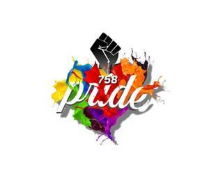 St. Lucia Pride