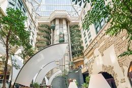 Radisson Blu Royal Hotel photo 5/5