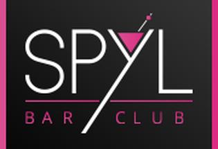 Spyl bar club