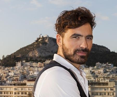 Gay Athènes : passer un séjour inoubliable