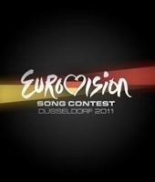 L'Eurovision 2011 à Düsseldorf !