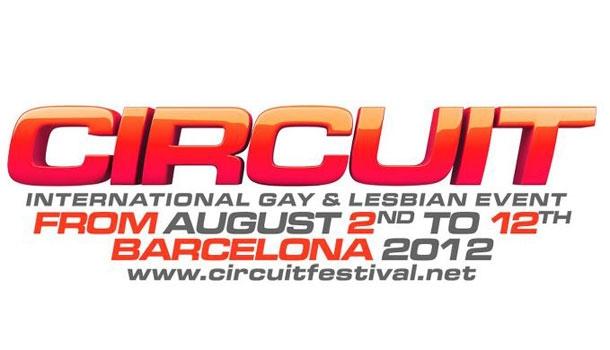 Confirmation des dates du prochain Circuit Festival de Barcelone !