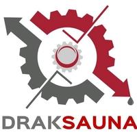 DrakSauna (le Complex)