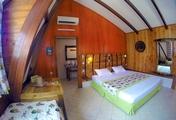 Hotel Bambou photo 8/16